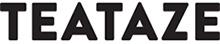 TEATAZE Logo